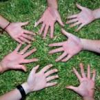 Cum alegi un program de teambuilding de calitate?