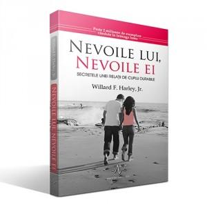 Nevoile-Lui-Nevoile-Ei-3D-500x500