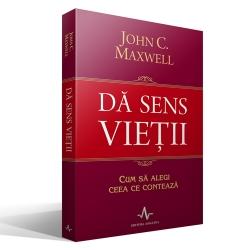 Da_sens_vietii_John_C_Maxwell-250x250